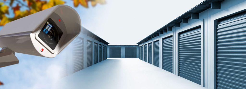 dubai-storage-slider