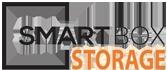 Smart Box Storage