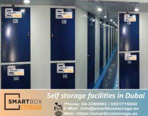self-storage-facilities-in-dubai